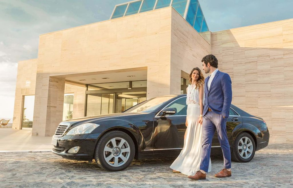 Luxury Concierge Services in India: The future of high-end customised & personalised services for the uber rich